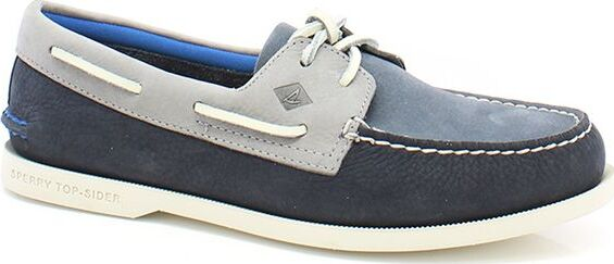 STS19266 61952 SPERRY TOP SIDER HOMME TOUT-ALLER
