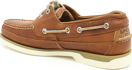 61953 - SPERRY TOP SIDER