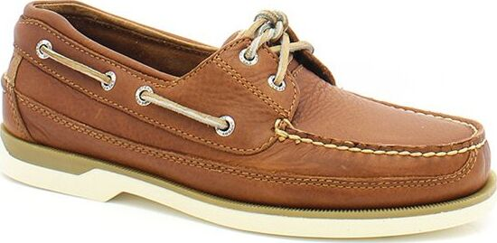 STS17242 61953 SPERRY TOP SIDER HOMME TOUT-ALLER
