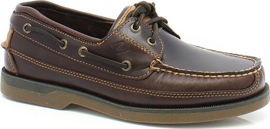 0764027 61954 SPERRY TOP SIDER HOMME TOUT-ALLER