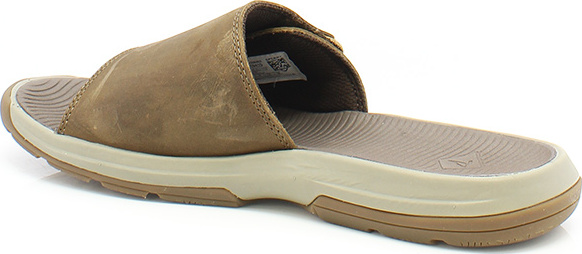 61955 - SPERRY TOP SIDER