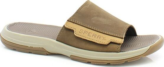 STS19410 61955 SPERRY TOP SIDER HOMME SANDALES