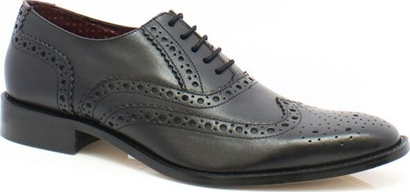 CHAD 62522 LONDON BROGUES HOMME HABILLÉS