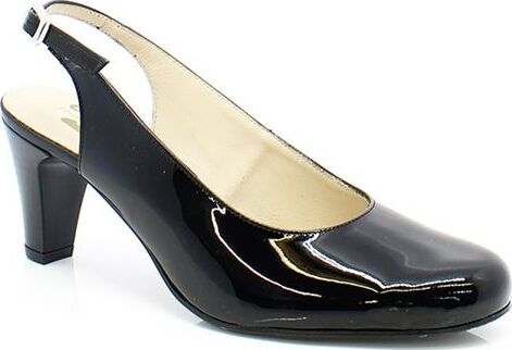 TORA 63006 EVA COLLECTION FEMME HABILLÉS