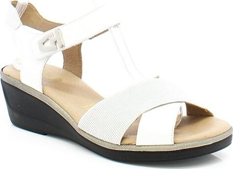 NARP 63010 EVA COLLECTION FEMME SANDALES