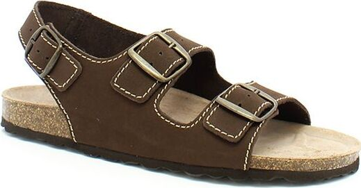 13103 63254 RIPOSELLA HOMME SANDALES