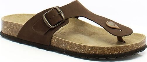 13101 63255 RIPOSELLA HOMME SANDALES