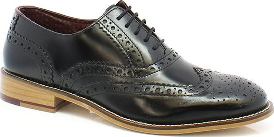 GATSBY 63350 LONDON BROGUES HOMME HABILLÉS