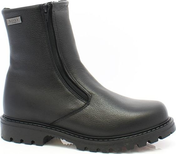 9903 63481 BARBO HOMME À CRAMPONS