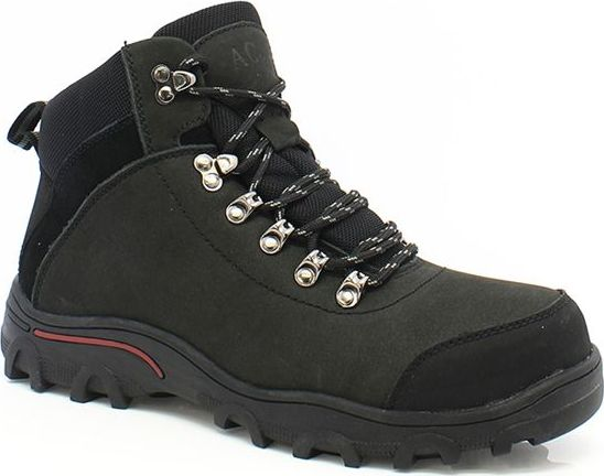 CORY 9A15 63484 BARBO HOMME À CRAMPONS