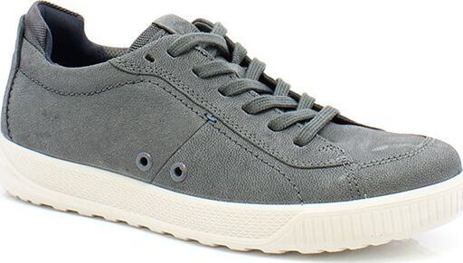 BYWAY 63721 ECCO HOMME TOUT-ALLER
