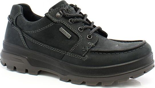 RUGGED TRACK 63724 ECCO HOMME TOUT-ALLER