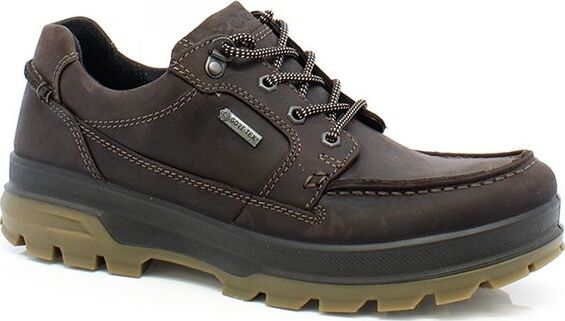 RUGGED TRACK 63725 ECCO HOMME TOUT-ALLER
