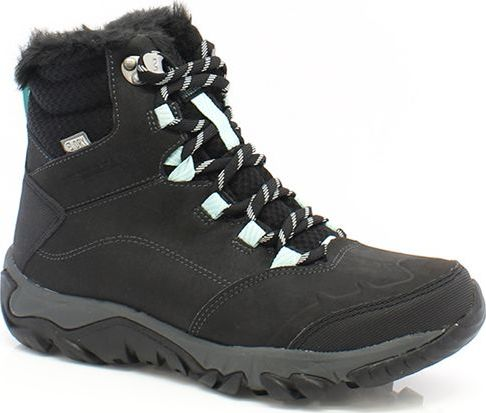 THERMO FRACTAL MID W 63867 MERRELL FEMME DOUBLÉES