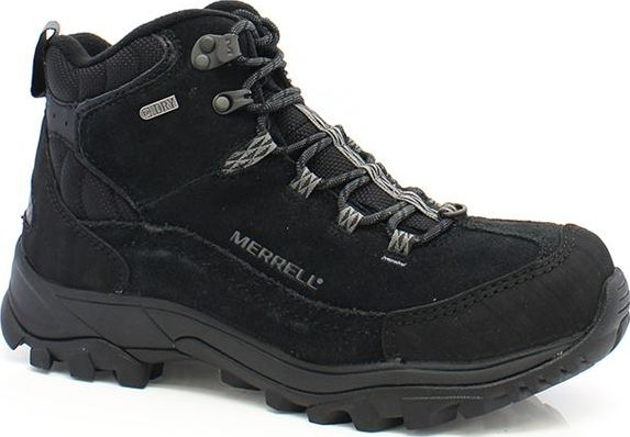 NORSEHUND OMEGA MID 63883 MERRELL HOMME DOUBLÉES