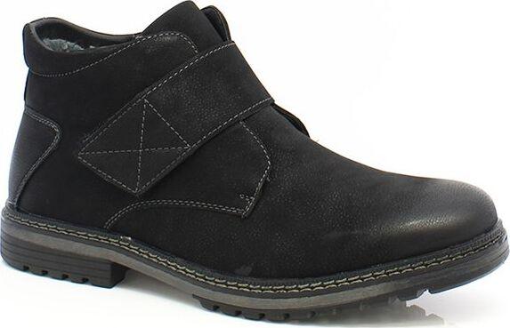 NAVARO-2 63956 MSI FOOTWEAR HOMME DOUBLÉES