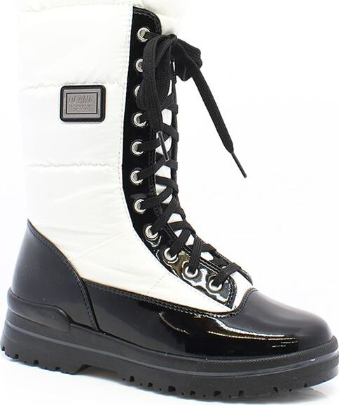 GLAMOUR 63977 OLANG FEMME À CRAMPONS