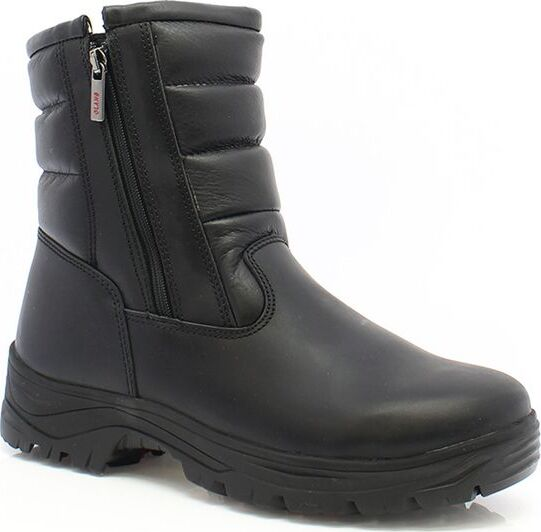 ORION 63989 OLANG HOMME À CRAMPONS