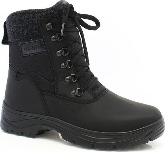 KURSK 63990 OLANG HOMME À CRAMPONS