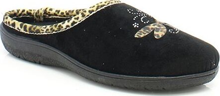 19184A 64761 AXA WOMEN SLIPPERS