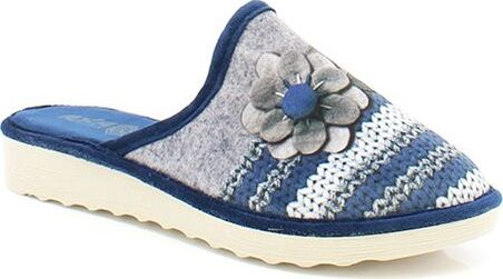 19187A 64765 AXA WOMEN SLIPPERS