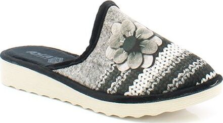 19187A 64766 AXA WOMEN SLIPPERS