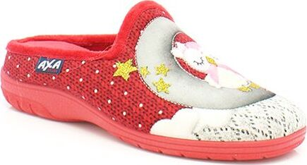 80292A 64771 AXA WOMEN SLIPPERS