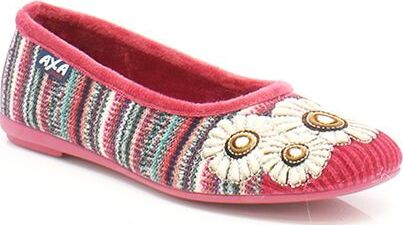 80297A 64773 AXA WOMEN SLIPPERS