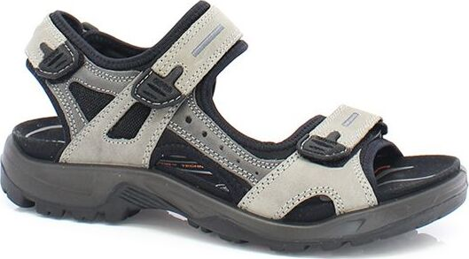 OFFROAD 069564 65232 ECCO HOMME SANDALES