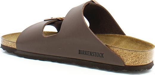 65437 - BIRKENSTOCK