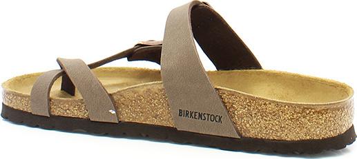 65438 - BIRKENSTOCK