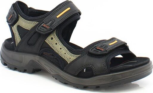 OFFROAD 069564 65859 ECCO HOMME SANDALES