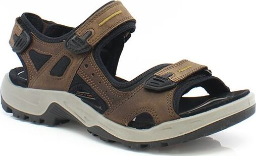 OFFROAD 069564 65860 ECCO HOMME SANDALES