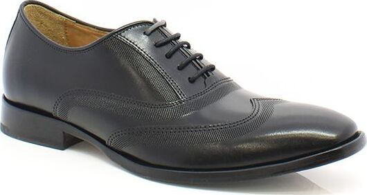 MCCLAIN WINGTIP 65994 JOHNSTON & MURPHY HOMME HABILLÉS