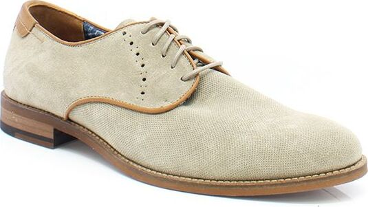 MILLIKEN PLAIN TOE 65997 JOHNSTON & MURPHY HOMME HABILLÉS