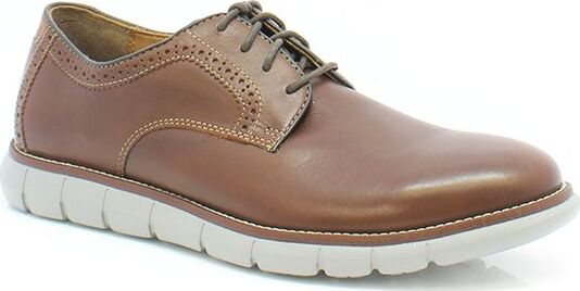 HOLDEN PLAIN TOE 65999 JOHNSTON & MURPHY HOMME TOUT-ALLER