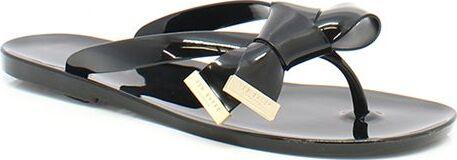 LUZZI 66891 TED BAKER FEMME SANDALES