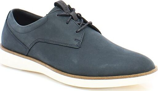 BANWELL LACE 67807 CLARKS HOMME TOUT-ALLER