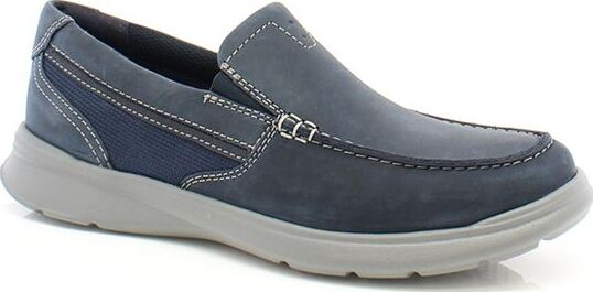 COTRELL EASE 2614529 67817 CLARKS HOMME TOUT-ALLER