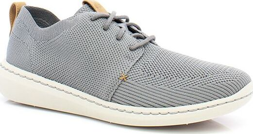 STEP URBAN MIX 26138 67822 CLARKS HOMME SANDALES
