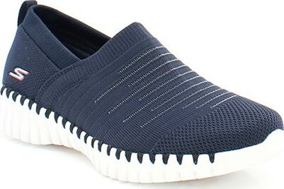 124043 67842 SKECHERS WOMEN CASUAL