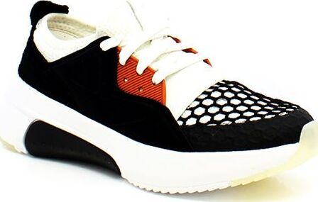 69334 67845 SKECHERS WOMEN CASUAL