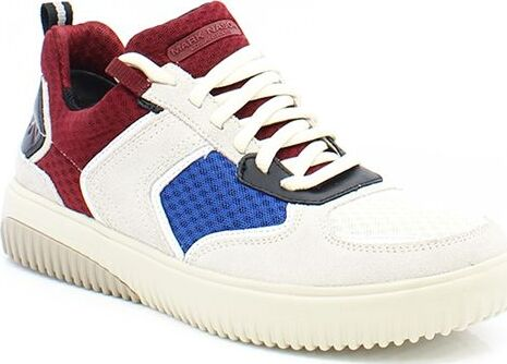 69714 67852 SKECHERS MEN CASUAL