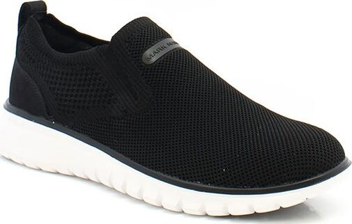 68307 67853 SKECHERS MEN CASUAL