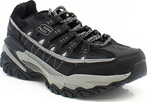 51968EWW 67858 SKECHERS MEN CASUAL