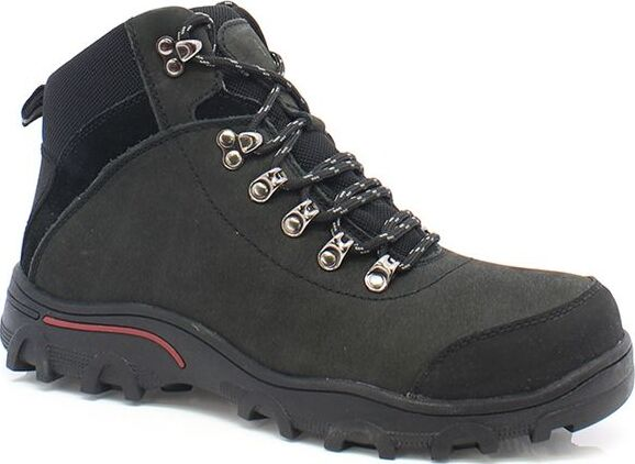 CORY 9A15 67951 BARBO HOMME À CRAMPONS