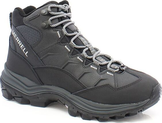 THERMO CHILL MID WAT 68162 MERRELL HOMME DOUBLÉES