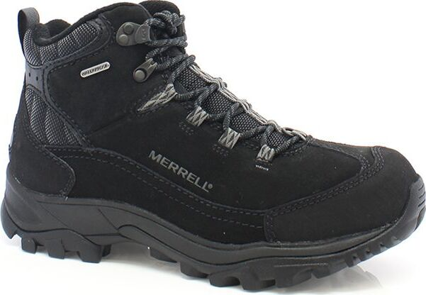 NORSEHUND OMEGA MID 68163 MERRELL HOMME DOUBLÉES