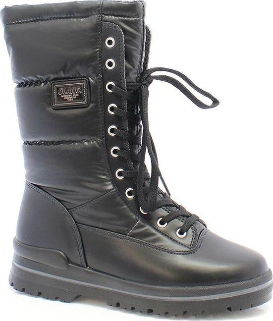 GLAMOUR 68233 OLANG FEMME À CRAMPONS