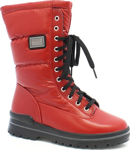 GLAMOUR 68234 OLANG FEMME À CRAMPONS